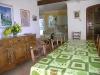 cuisine_maison_mame