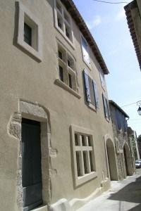 le_pati_facade
